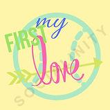 First (1).jpg
