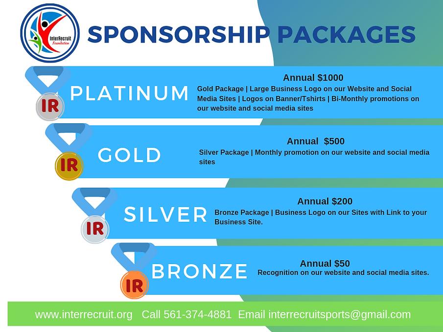 IR Sponsor pgk 2019.png