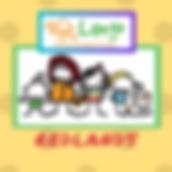 Logos LK redlands.png