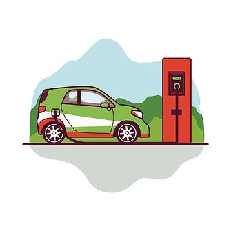 Electric Green Car.jpg