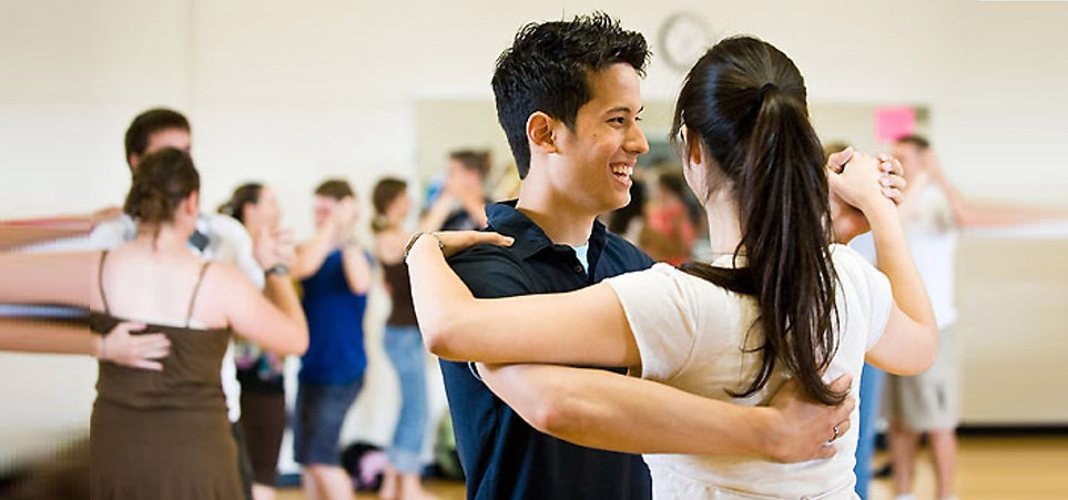 chatswood latin dance classes