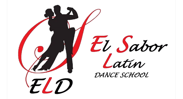 salsa classes sydney - El sabor latin da