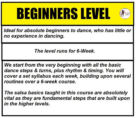 beginners - el sabor latin dance.jpg