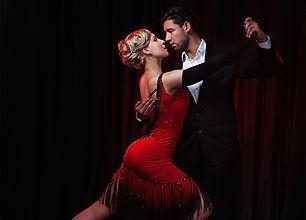 gift voucher dance