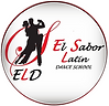 El Sabor Latin Dance - Salsa Classes Sydney