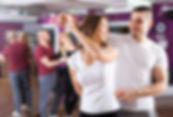 salsa classes sydney   beginners   el sabor latin dance