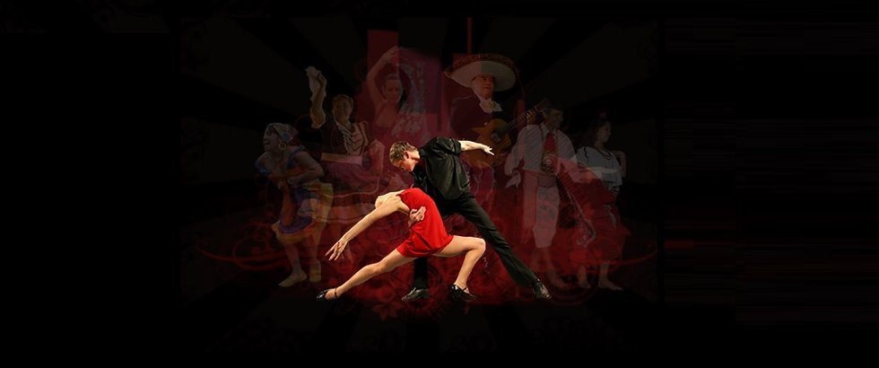 Salsa Classes North Shore Sydney | Salsa Classes North Shore | Latin Dance Class