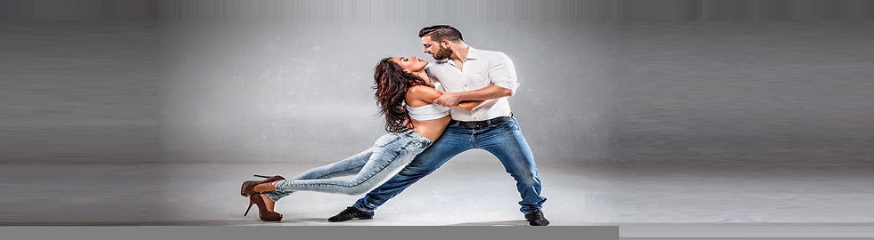 LATIN DANCE CLASSES SYDNEY - EL SABOR LATIN DANCE SYDNEY