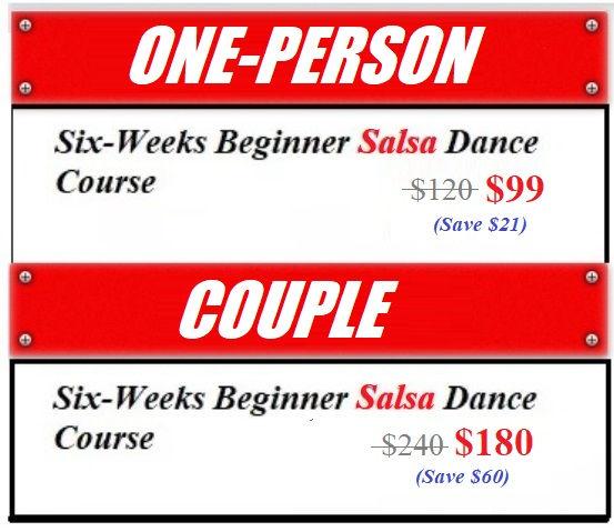 beginner salsa classes.jpg