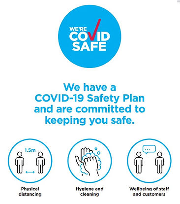 we are covid safe business nsw.jpg