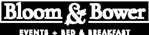 BB-logo-big-v1.png