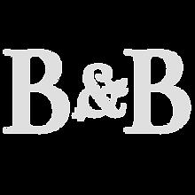 BB-logo-small-v1.png