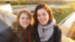 CristinayLaura.jpg