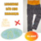 leggings b-n.jpg