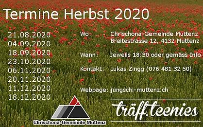 Termine Herbst 2020.png
