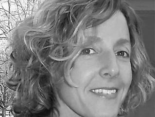 METS II Spotlight: Caroline Kavanagh