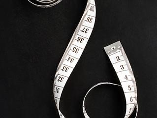 Measuring Fat-Burning