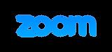 Zoom_Video_Communications_Company_Logo c