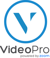 videopro.png
