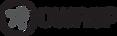 logo owasp.png