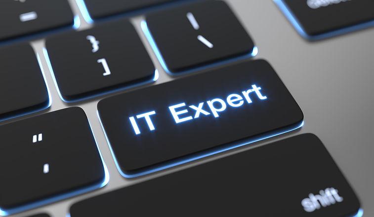 it-expert-text-keyboard-button.jpg