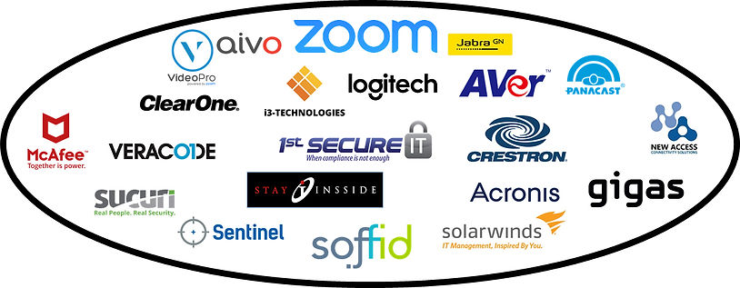 partners 17 Septiembre 2020.jpg