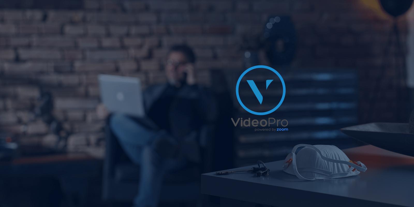 SISTEMAS DE VIDEOATENCIÓN