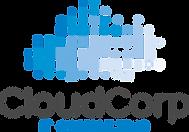 logo vertical cloudcorp.png