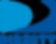 The_DirecTV_logo.png
