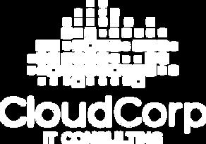 logo vertical cloudcorp blanco.png