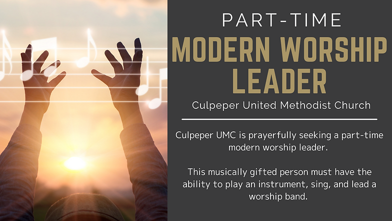 Modern Worship.png