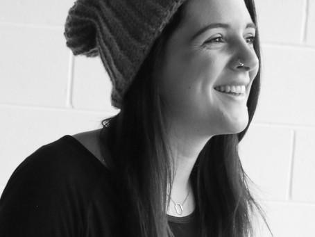 THRIVHER INTERVIEW: ADRIANA ANDELKOVIC