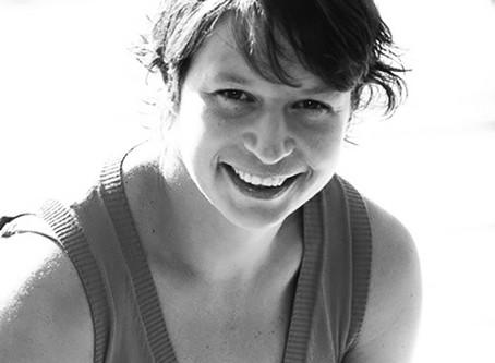 THRIVHER INTERVIEW: Dr. Julie Isbill