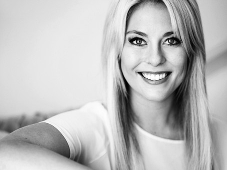 Answers to Thriving with Gemma Lloyd