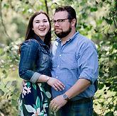 eisleyimages-Crystal&Jonathan-Rhode-Island-Wedding-Videographers