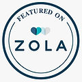 Zola Badge.jpg