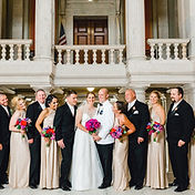 danyel-stapleton-photography_Providence-Rhode-Island-Wedding-Videographer_Annear_Wedding_Films