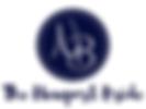 The Newport Bride Logo.png
