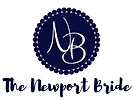 The Newport Bride Logo.png