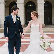 Kayla&Rob_SarahPudloPhotography.jpg