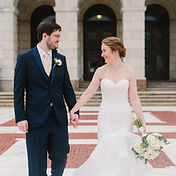 Kayla&Rob_SarahPudloPhotography_Providence-Rhode-Island-Wedding-Videographer_Annear_Wedding_Films