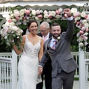 Rhode-Island-Wedding-Videographer_Annear_Wedding_Films