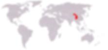 Takin-world-map.png