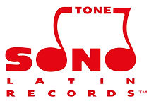SONOTONE MUSIC,LLC