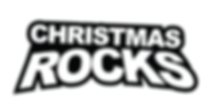 CHRISTMAS-ROCKS-B&W-CLEARBG.png
