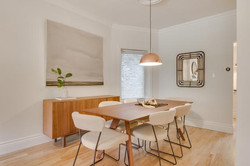 15_dining_room1