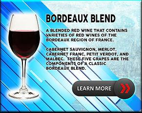 Bordeaux tab.jpg