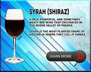 shiraz tab.jpg