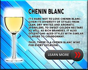 chenin blanc tab.jpg