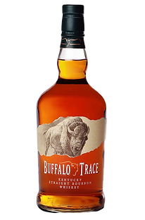 budgetbuffalotrace_edited.png